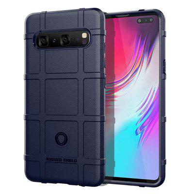 Protective Phone Case Armour Cover for Samsung S10 5G