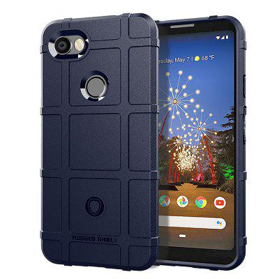 Protective Phone Case Armour Cover for Google Pixel 3a XL