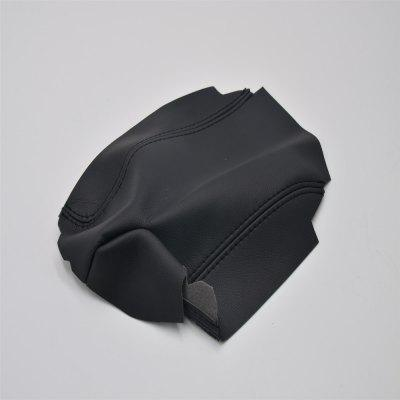 Car Armchair Cover Black  for BMW  E46  3
