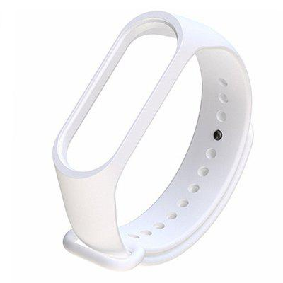 Smart Accessories Wristband Replacement Watch Strap for Xiaomi Mi Band 4