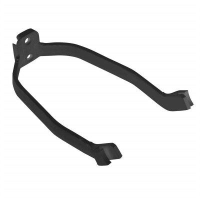 Front Rear Mudguard Support for Xiaomi Mijia M365 Mudguard