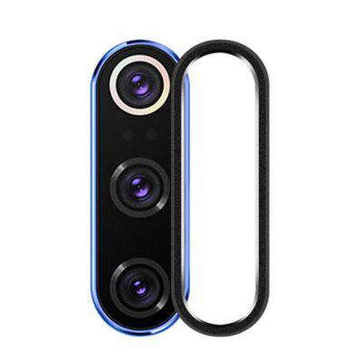 Metal Rear Camera Lens Protection Ring For Xiaomi Mi 9 / 9SE