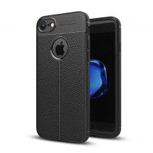 huge discount a3fb7 8cebe IPhone Cases/Covers - Best IPhone Cases/Covers Online shopping ...