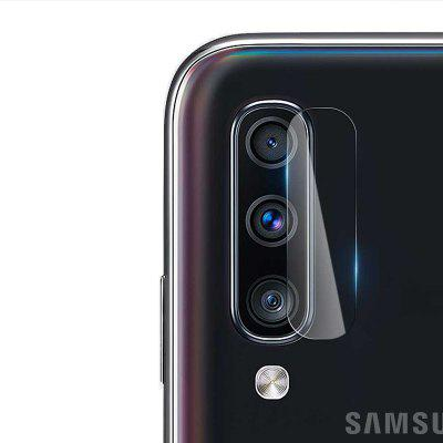 Mrnorthjoe Back Camera Lens Protector Glass Film for Samsung Galaxy A70