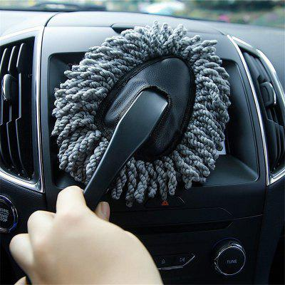 Auto Car Truck Cleaning Wash Brush Dusting Tool
