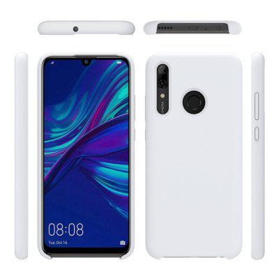Etui na silikonowy telefon w płynie do Huawei P Smart Plus 2019 / Enjoy 9S