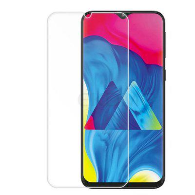 9H HD Tempered Glass Protective Film for Samsung Galaxy A70