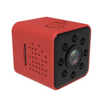 Original Durable Mini Camera WIFI Full HD 1080P Night Vision Waterproof