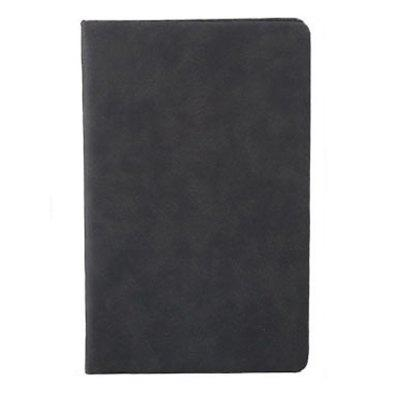 Professional Notebook Office PU Fabric Business Notebook