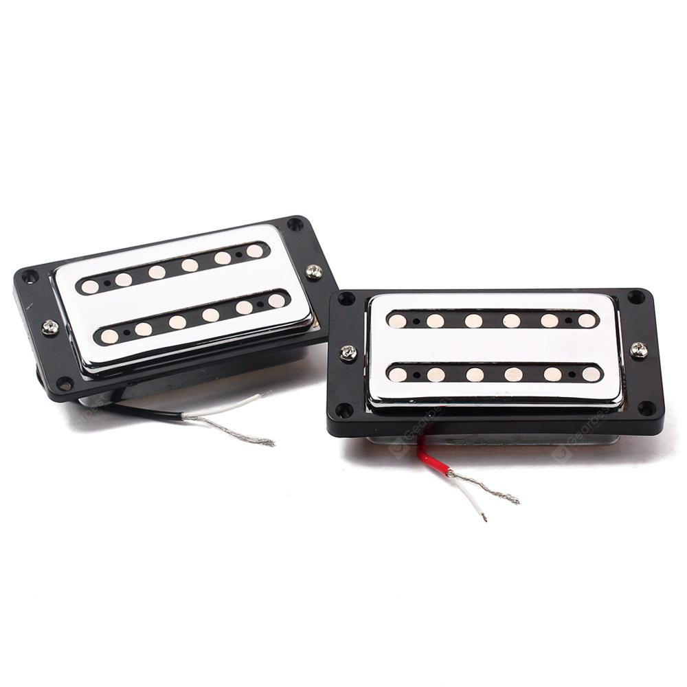 1 INCH LONG 30 GUITAR HUMBUCKER DOUBLE COIL PICKUP HEIGHT ADJUSTMENT SPRINGS