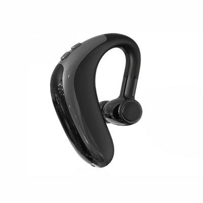 H500 Bluetooth Headset Drive Wireless Hook Design Comfortable Backup Headset