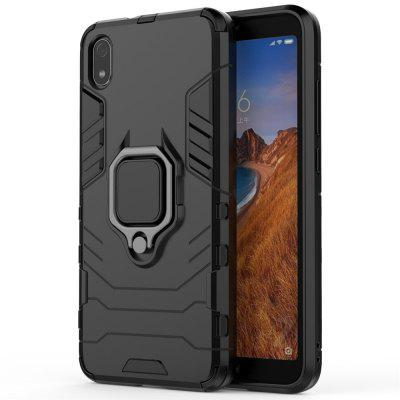 Anti-Fall Hard Phone Case For Xiaomi Redmi 7A