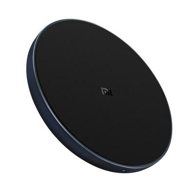 Xiaomi Nice Portable and Durable Wireless Fast Charger 7.5W for IPhone Samsung