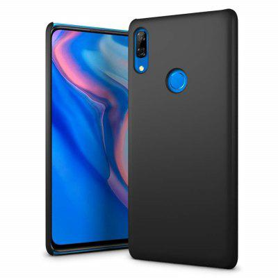 Ultra Thin PC Hard Protection Phone Case for HUAWEI P Smart Z / Y9 Prime 2019