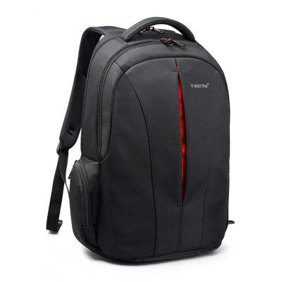 Computer Bag Students Multi-Functional Bag Men'S and Women'S Backpacks
