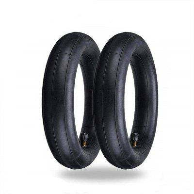 Inner Tube 8 1/2  Electric Scooter Spare Tire Replace  for Xiaomi M365   2PCS