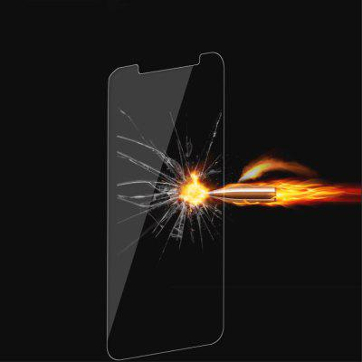 Tempered Glass Screen Protective Film for Xiaomi Redmi Note 5