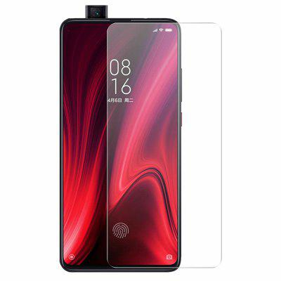 Screen Protector Tempered Glass for Xiaomi Mi 9T / 9T Pro
