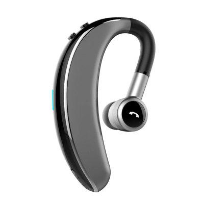 V7 Bluetooth 5.0 Wireless Headset with Microphone 20 Hours Talk Time Hands-Free