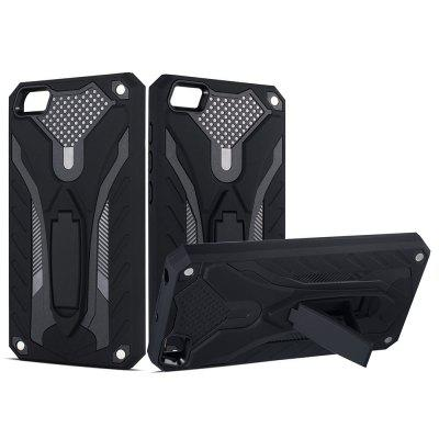 TPU and PC Armor Protection Phone Case for Xiaomi Redmi GO