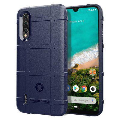 Protective Phone Case Armour Cover for Xiaomi Mi A3