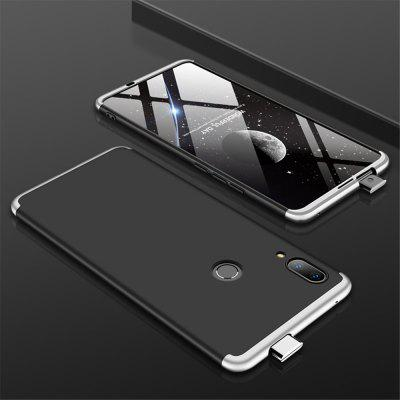 Full Protection General Phone Case for Huawei P Smart Z