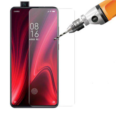 9H 2.5D Tempered Glass Screen Protector for Xiaomi Mi 9T 1PC