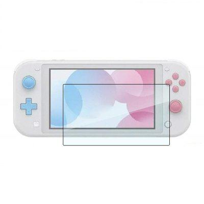 9H Tempered Glass Anti-Scratch Screen Protector for Nintendo Switch Lite