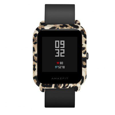 Watch Protective PC Case Cover for AMAZFIT Bip Youth