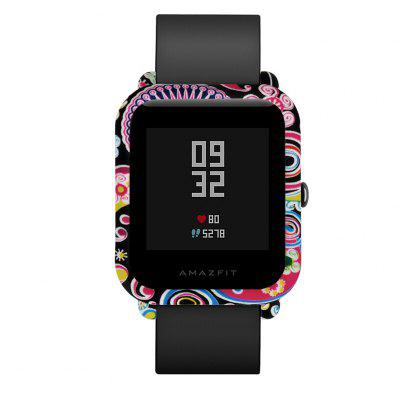 Watch Protective PC Case Cover for Xiaomi AMAZFIT Bip Youth