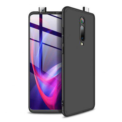 Custodia 3-in-1 per iPhone Full Protection per Xiaomi Redmi K20 / K20 Pro