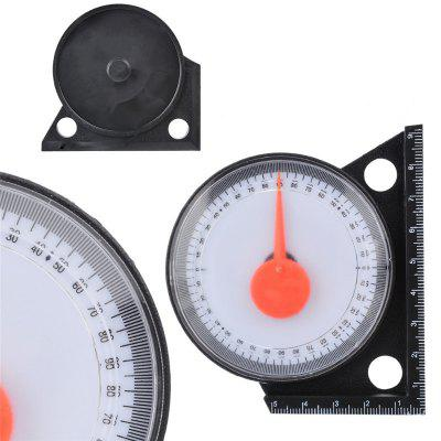 High Precision Pointer Measuring Tool