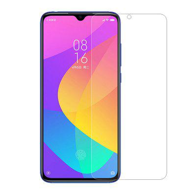 Mrnorthjoe tempered glass film pro Xiaomi Mi A3