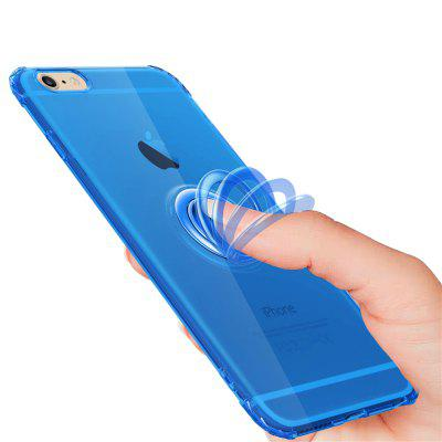 Drop Proof Finger Ring Protective Phone Case Mobile for iPhone 6/iPhone 6S
