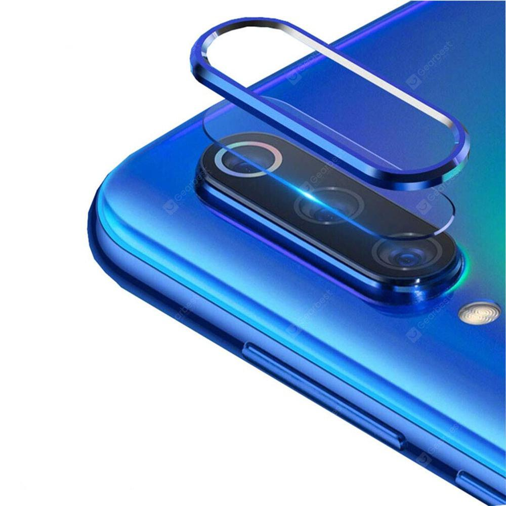 Camera Protection Ring Lens Tempered Film for Xiaomi Mi 9/ 9 SE