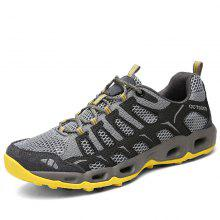 94d0e1edeabb Athletic Shoes - Best Athletic Shoes Online shopping | Gearbest.com