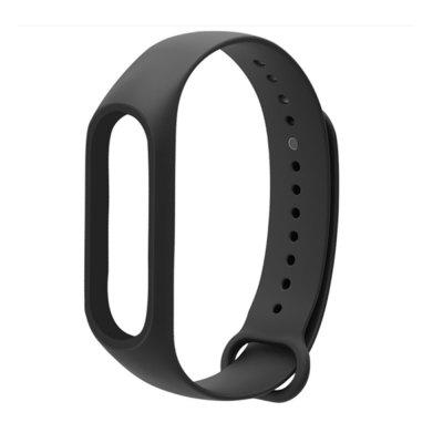 Yeshold Silicone Watch Band a Xiaomi Mi Band 4-hez
