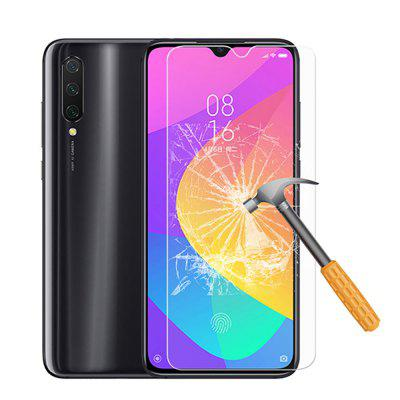 9H Tempered Glass Screen Protector for Xiaomi Mi A3 / CC9e