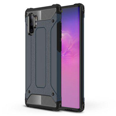 Shockproof Armor Phone Case for Samsung Galaxy Note 10+ / Note 10 Plus