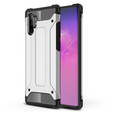 360 Degree Protective Armor Phone Case for Samsung Note 10 Pro