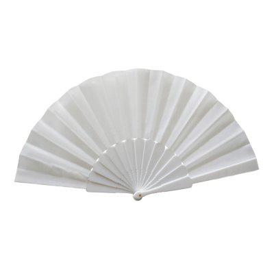 FEIS Fashion Simple Plastic Fan