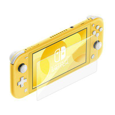 9H Tempered Glass Screen Protector Film for Nintendo Switch Lite