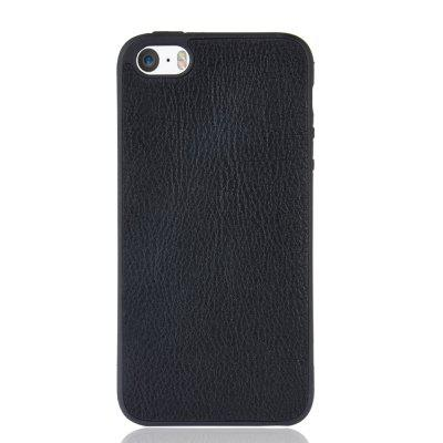 Symphony Phone Case voor iPhone 5 / 5S