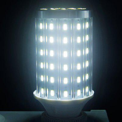 E27 LED Corn Light 25W AC85-265V 90LEDs SMD5730 2500LM LED Lamp White/Warm White