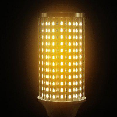 E27LED Corn Light 80W AC85-265V 216LEDs SMD5730 8000LM LED Lamp White/Warm White
