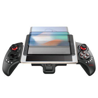 Bluetooth Wireless Game Controller Gamepad Joystick Συμβατό με το Android