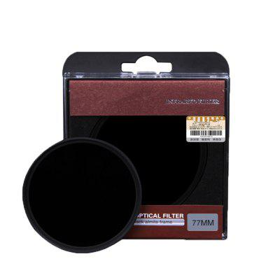 Infrared X-RAY IR Filter for Camera