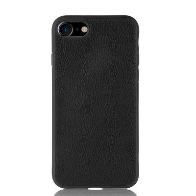 Symphony Phone Case for iPhone 7 Plus / 8 Plus