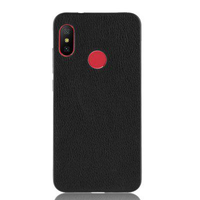 Symphony Phone Case for Xiaomi A2 Lite / Redmi 6 Pro