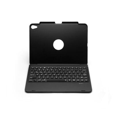 Colorful Backlit Bluetooth Keyboard Case for Ipad Pro 11 2018